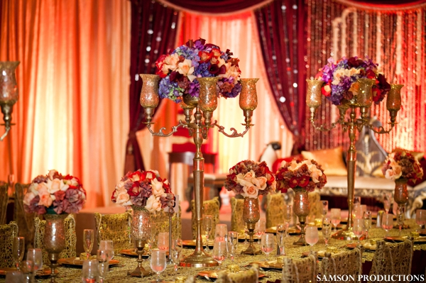 dining chair covers ergonomic executive pakistani wedding reception fit for royalty by samson productions, newport beach, california ...