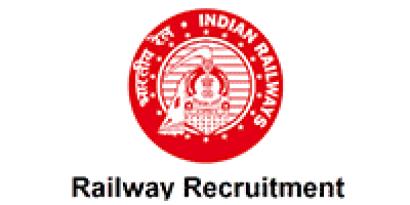 Southern Railway Recruitment 2021 Notification