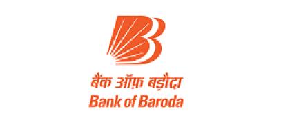 Bank of Baroda Recruitment 2021
