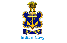 Photo of Indian Navy Recruitment 2021, Apply Online 2500 Posts. [Extended]