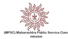 Photo of (MPSC HallTicket) महाराष्ट्र दुय्यम सेवा अराजपत्रित, गट-ब पूर्व परीक्षा-2020