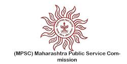 Photo of महाराष्ट्र अभियांत्रिकी सेवा संयुक्त (पूर्व) परीक्षा २०२०  उत्तरतालिका जाहीर !!