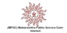 MPSC Bharti 2021 - (MPSC)Maharashtra Public Service Commission