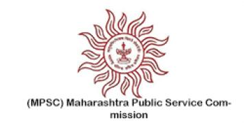 MPSC Recruitment 2021 Notification