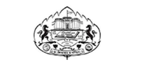 Pune University Recruitment 2021 Job Vacancy