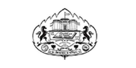 Savitribai Phule Pune University Recruitment 2021
