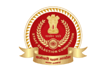 Photo of SSC GD Constable Recruitment 2021 Notification For GD Constable Posts 25,271 Vacancy. @ssc.nic.in