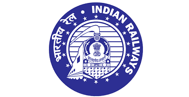 Photo of Western Railway Recruitment 2021: for 27 vacant posts.