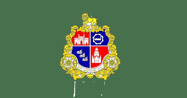 BMC Recruitment - Brihanmumbai Mahanagarpalika Recruitment