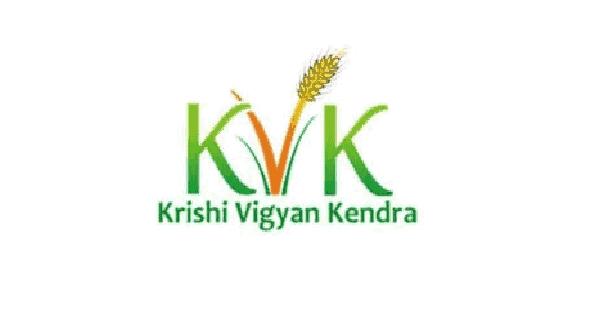 Krishi Vigyan Kendra Recruitment