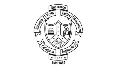 COEP Pune Recruitment 2021