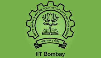 IIT Bombay Recruitment 2021 Notification