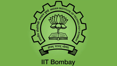 Photo of IIT Bombay Recruitment 2021 Notification For 19 Posts.