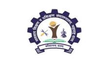 Photo of DVET Maharashtra ITI Admission 2021-2022 Started @admission.dvet.gov.in
