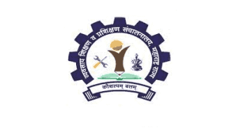 DVET Maharashtra ITI Admission 2021
