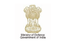 Photo of Ministry of Defence Recruitment 2021 For Mazdoor, Chowkidar, and Civil Motor Driver Posts.