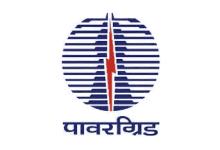 Photo of पॉवर ग्रिड कॉर्पोरेशन ऑफ इंडिया लिमिटेड मध्ये अप्रेंटीस पदासाठी भरती.