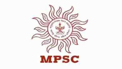 Photo of [MPSC] महाराष्ट्र लोकसेवा आयोगामार्फत विविध पदांसाठी भरती