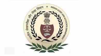 Photo of भारतीय लेखापरीक्षण व लेखा विभाग मध्ये विविध पदांसाठी भरती