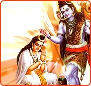 Shivaratri Fast