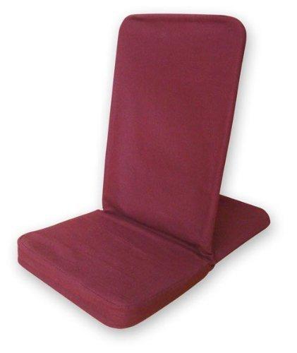 backjack anywhere chair office desk and set mahashop burgundy