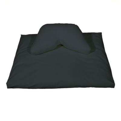 Meditation Set1-Black