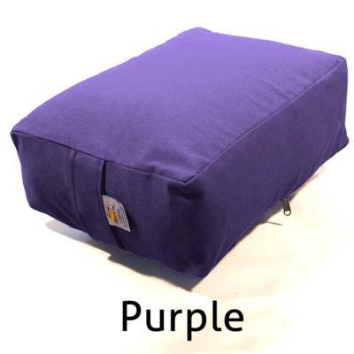 RKD-purple