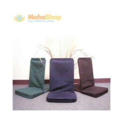 backjack anywhere chair wedding covers hire ayrshire mahashop floor meditation seat xl