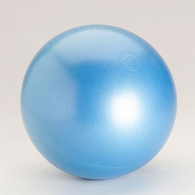 FitBall OverKi 15 cm