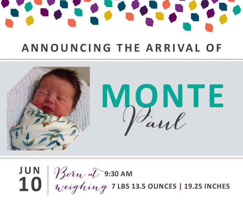 Monte Paul 4