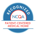 NCQA Recognized Patient Centered Medical Home