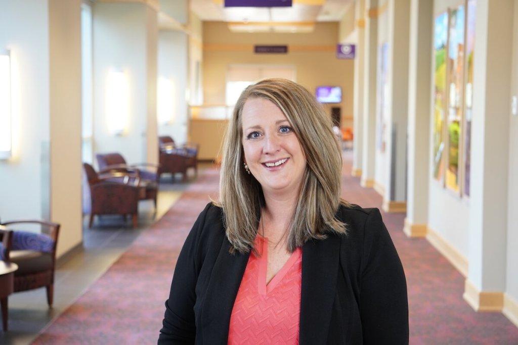 Jana Galbreath, ARNP, FNPc-DNP Joins Primary Care Team 2