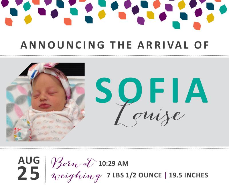 Sofia Louise 4