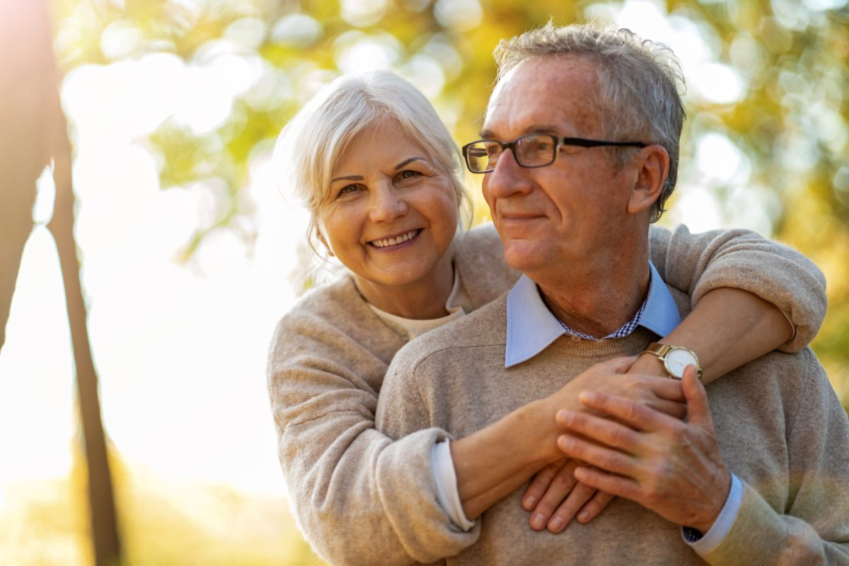 6 Healthy Habits for Aging 2