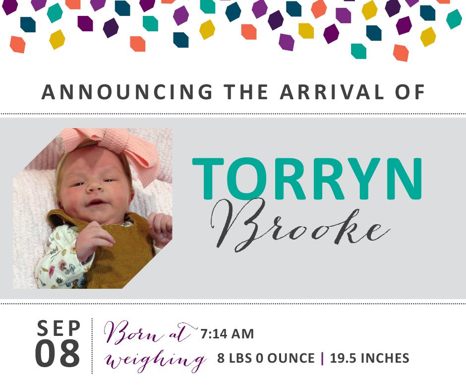 Torryn Brooke 4