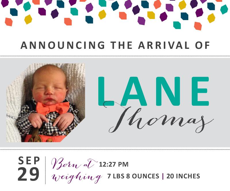 Lane Thomas 4