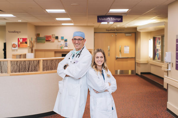 Nursing Opportunities 5