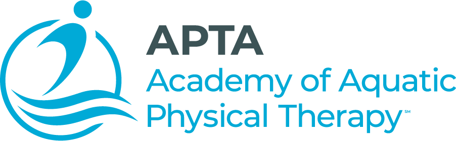 Physical Therapy & Occupational Therapy 4