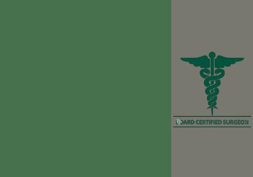 Orthopaedics 18