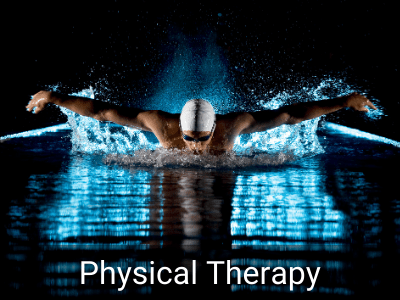 Othopaedic Services Physical Therapy Mahaska Health Oskaloosa IA
