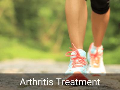 arthritis treatment Mahaska Health Oskaloosa