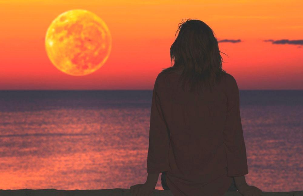 Ciclo menstrual - Ayurveda y la menstruación