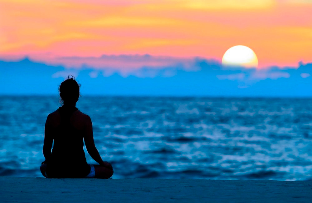El poder de la mente para la sanación interior
