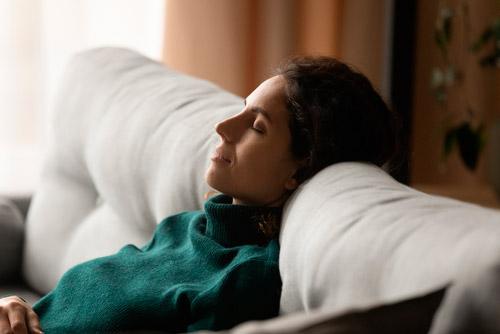 Recomendaciones para los ataques de pánico y ansiedad