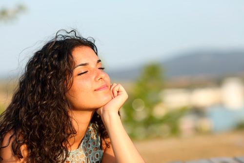 Cultiva la calma para evitar ataques de pánico y ansiedad