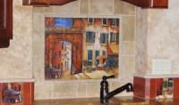 Print On Tile   Tile Design Ideas