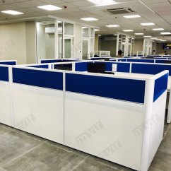 Revolving Chair Manufacturers In Ahmedabad Cheap White Chairs Office Furniture Manufacturer Trader Supplier Gujarat
