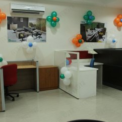 Revolving Chair Manufacturers In Ahmedabad Gray Folding Covers Office Furniture Manufacturer Trader Supplier Gujarat