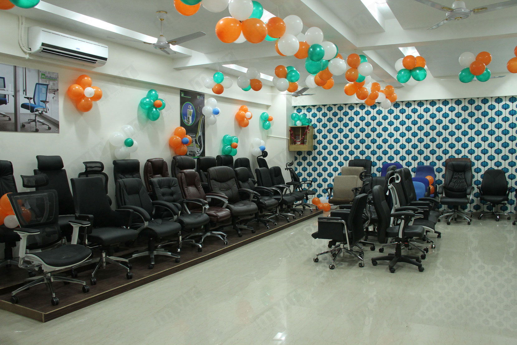 revolving chair manufacturers in ahmedabad travel high canada reviews office furniture manufacturer trader supplier gujarat