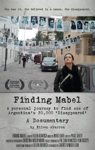 Finding Mabel - Movie Poster - Master Copy - 12.3.16